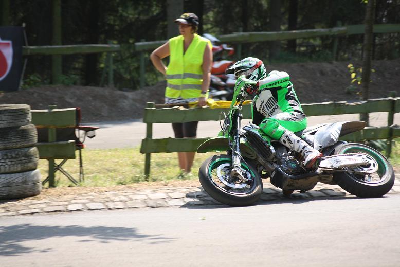 Super Moto de Bilstain. Bilsta31
