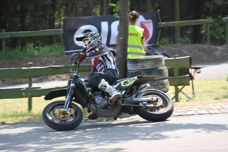 Super Moto de Bilstain. Bilsta32