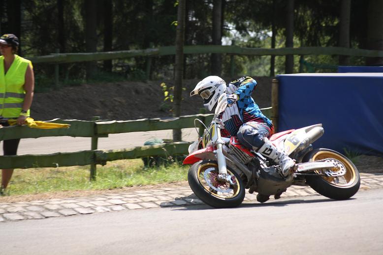 Super Moto de Bilstain. Bilsta33