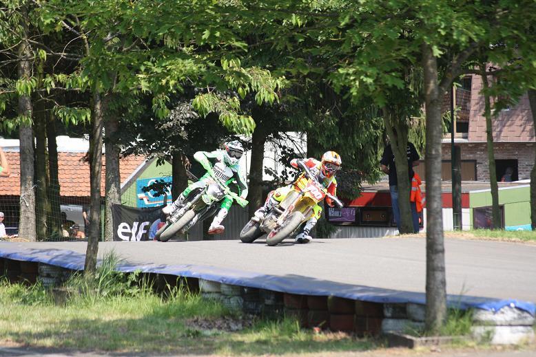 Super Moto de Bilstain. Bilsta34