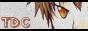 {.Nos Partenaires Logo_l10