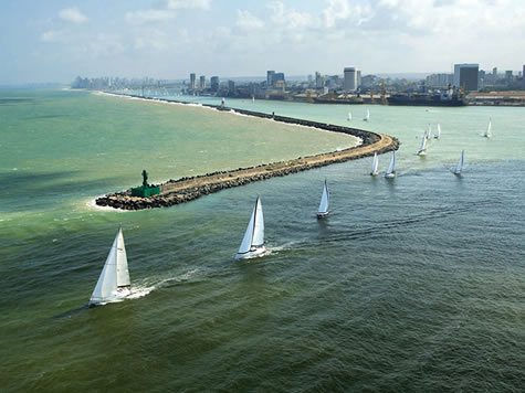 XX Regata Oceânica Internacional Recife-Fernando de Noronha Apos_a10