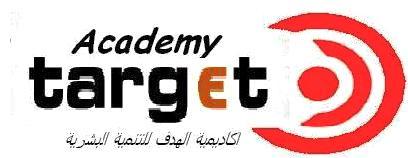 Target Academy