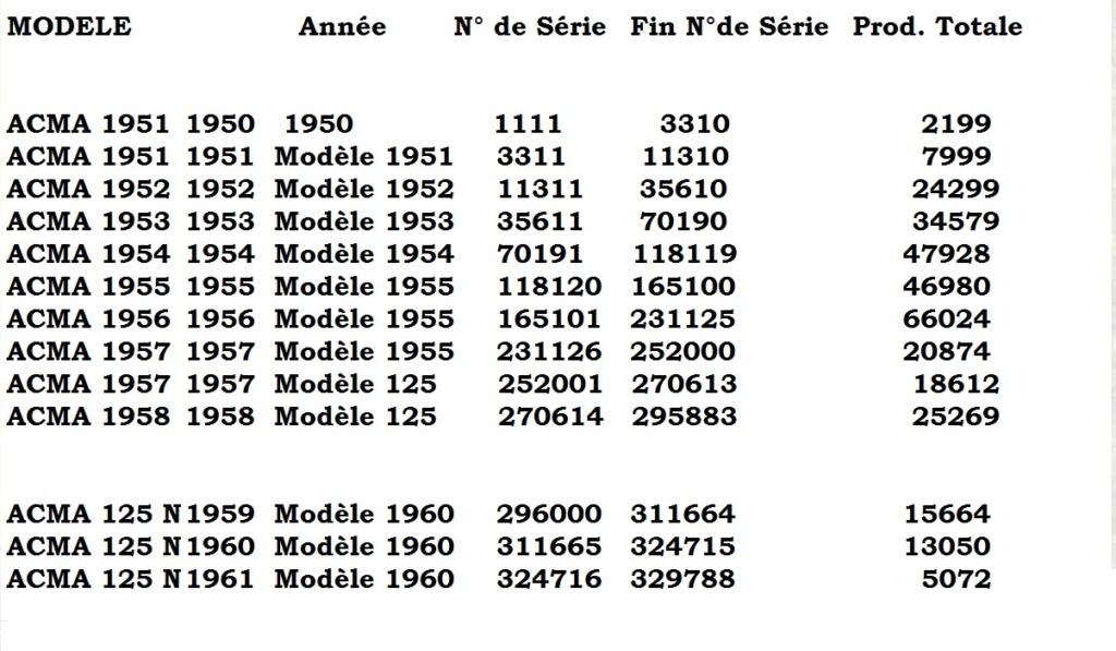 bourse & brocante - Page 38 55842_10