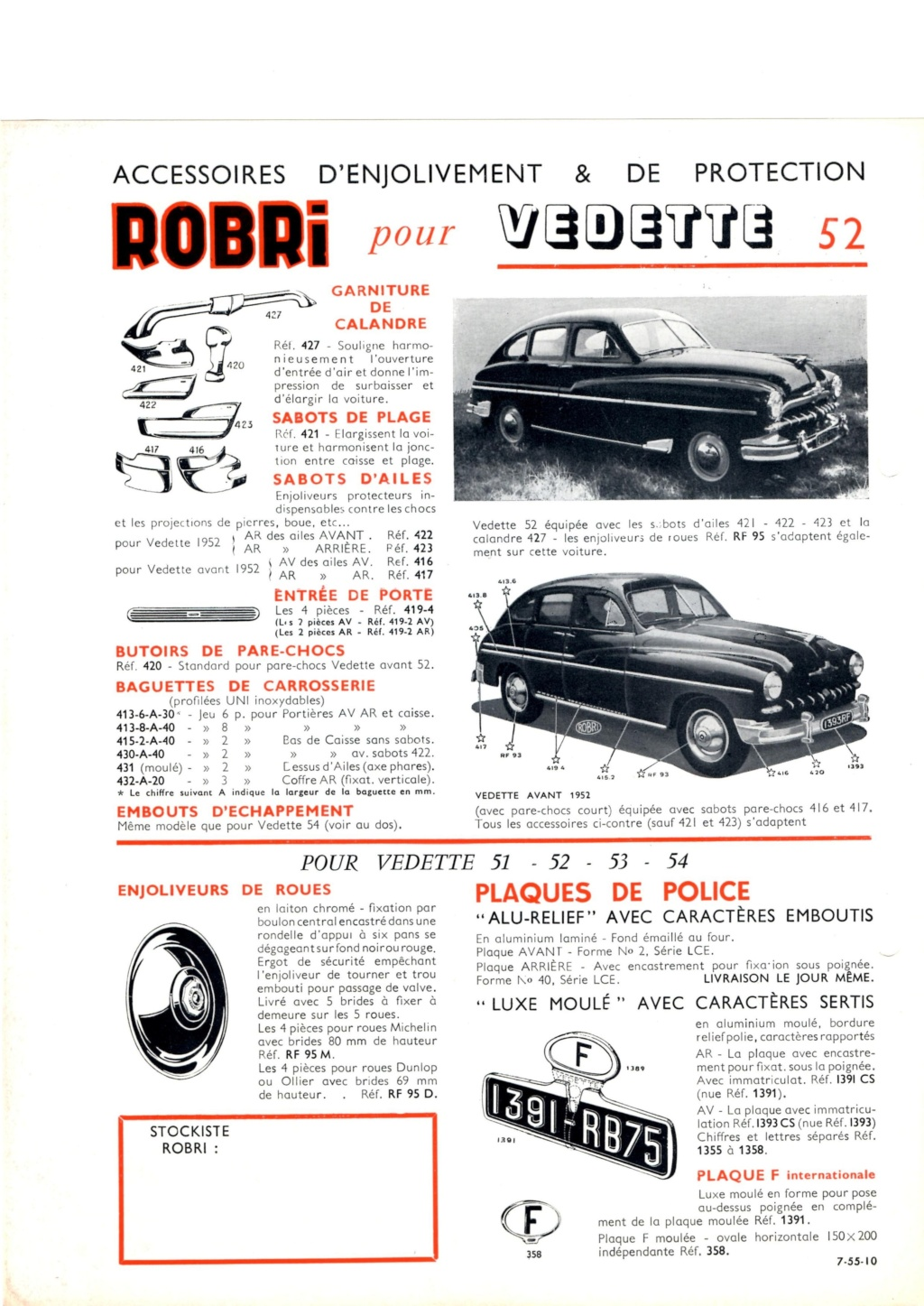 bourse & brocante - Page 34 Img03610