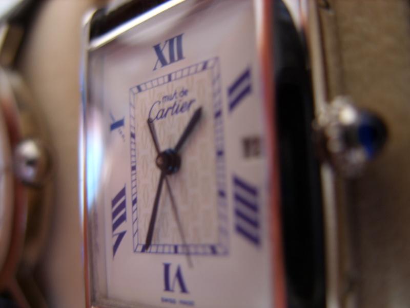 Bracelet pas cher pour russe pas chere? Ss850110