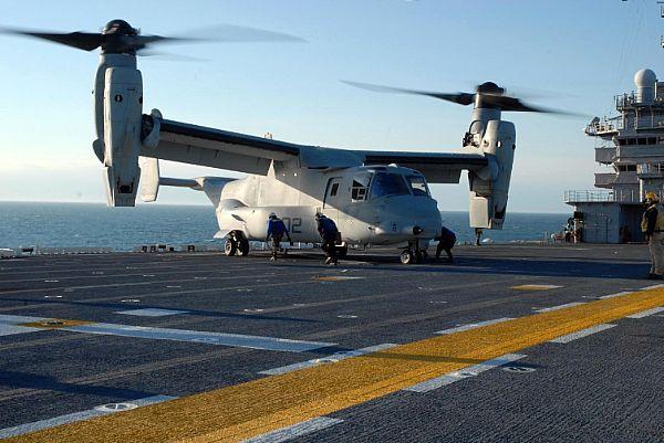 Navy Aircraft : F18 Hornet & Super Hornet - E-2 Hawkeye ... Web_0810