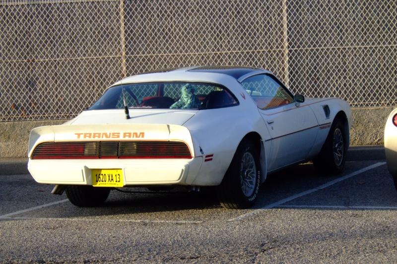 nos Pontiac! Dscf1210
