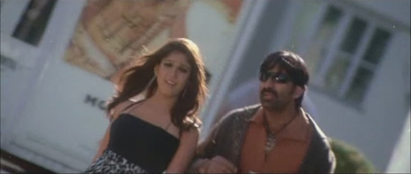 [Download] Dubai Seenu Video Songs Dubai_10