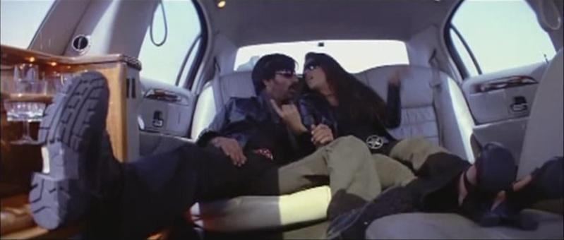 [Download] Dubai Seenu Video Songs Dubai_11