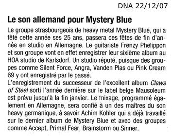 MYSTERY BLUE Dnastu10