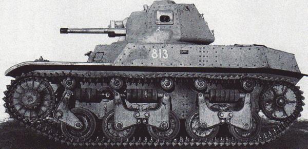 Vehiculos y Tanques capturados por los Alemanes Amc35_10