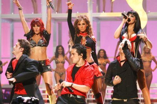 Slike sa koncerta 20042510