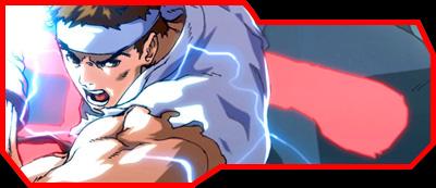 Algunas de mis firmas ^^ Ryu10