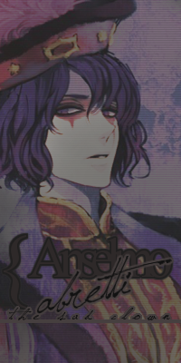 Anselmo Abretti