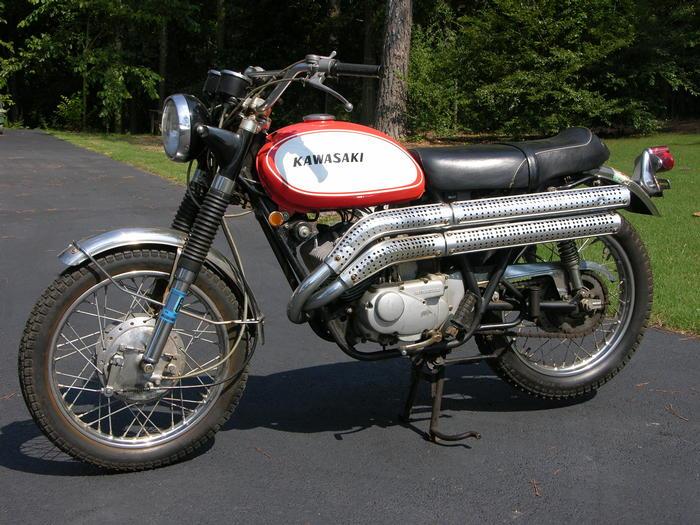 kawa a1 1969 1969_k10