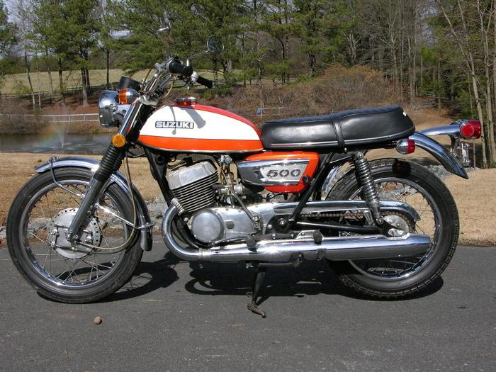 suz 500 1972_s10