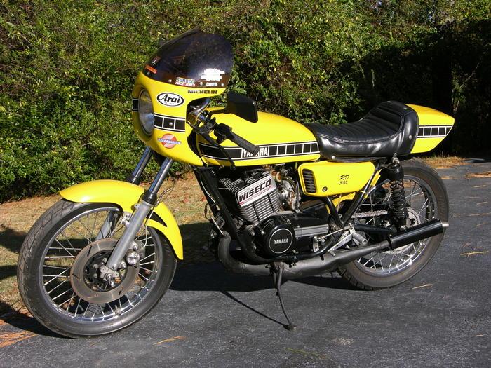 rd350 kenny 1975_y10