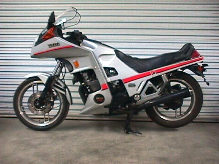 80's... 1982_y10