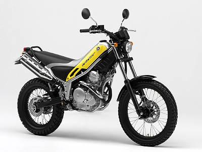 sr400 - Page 2 Yamaha10
