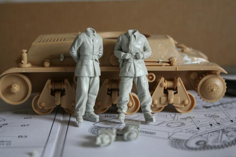 (panzer-model) Hotchkiss H35/38, 1/35 Trumpeter Img_6539