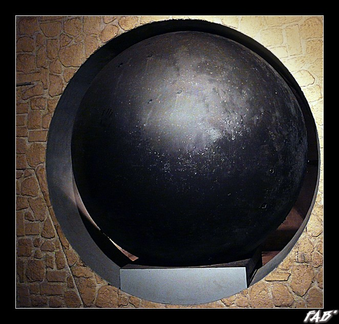 Egouts de Paris Z1410