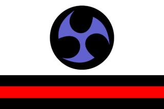 République d'Aunadar 652px-10