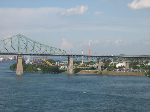 [T][P] 20.08.2008 : La Ronde Quebec11