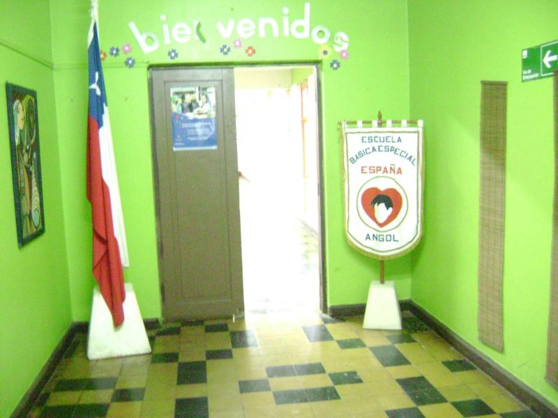 Foro gratis : ESCUELAESPECIAL ESPAÑAANGOL - Portal Dsc04710