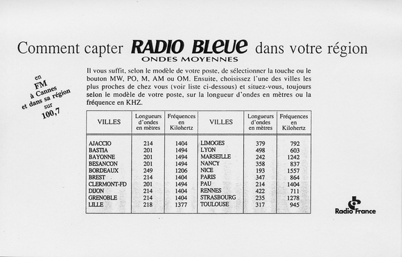 Radio Bleu  Page_310