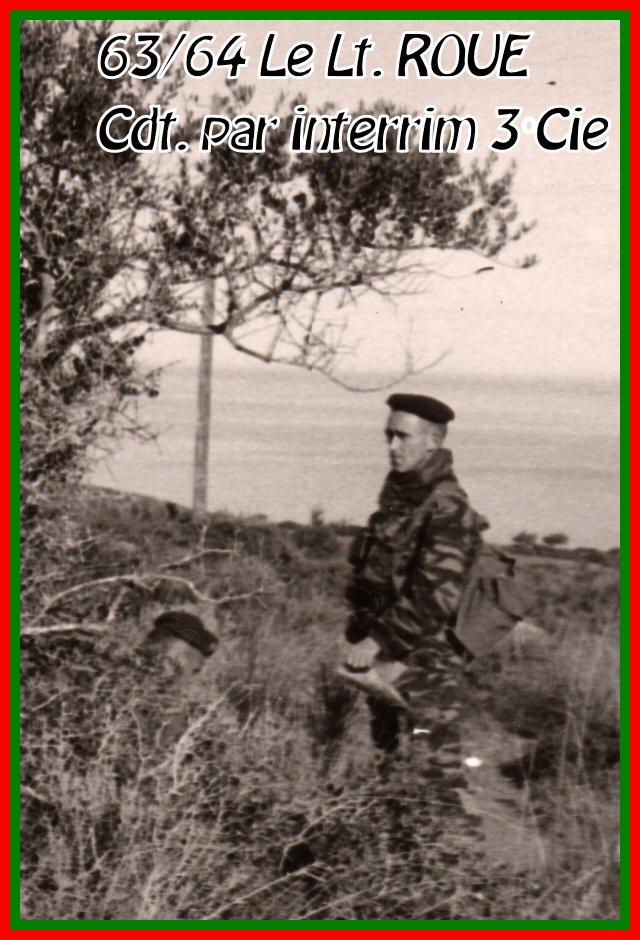 deces du general ROUE Lt_rou10