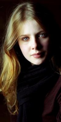 Abigail Hudson