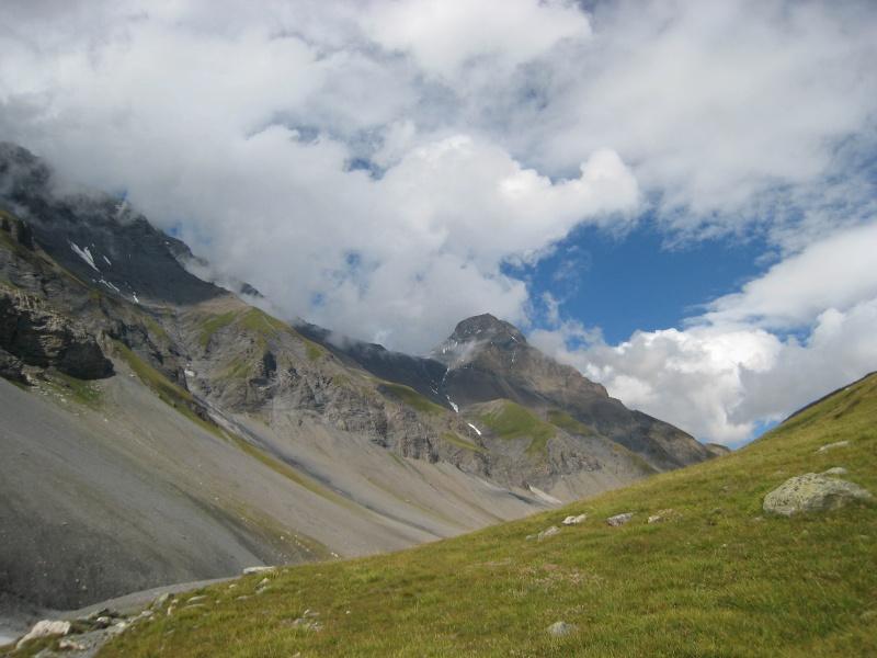 Tour de la Grande Casse - Page 2 Img_2011