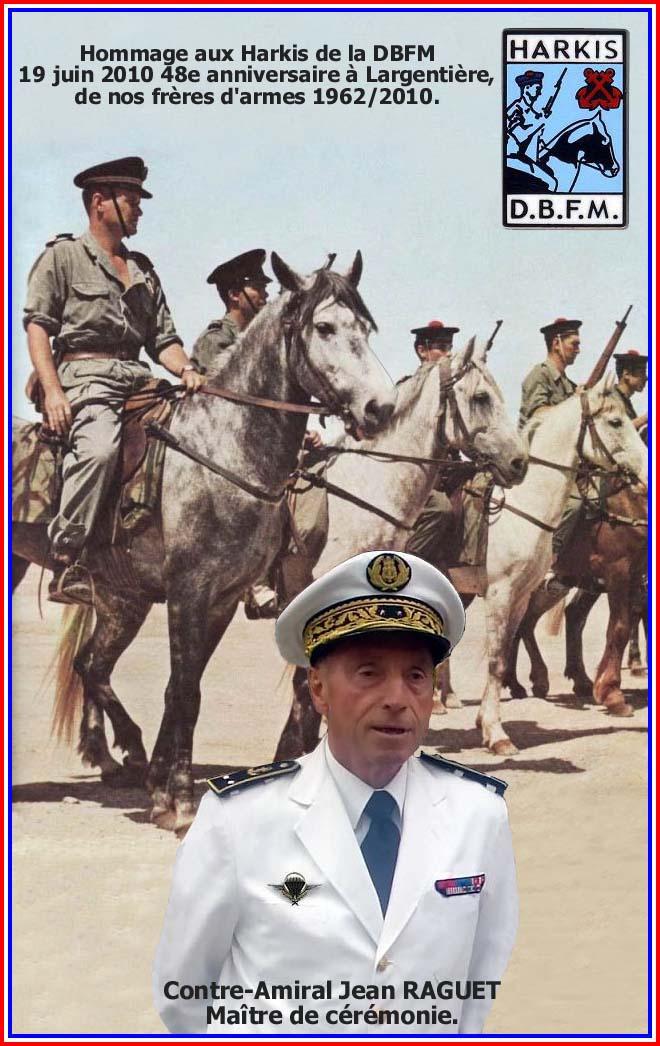 [Fusiliers] DBFM - Largentière 07 - Page 3 1_48e_11