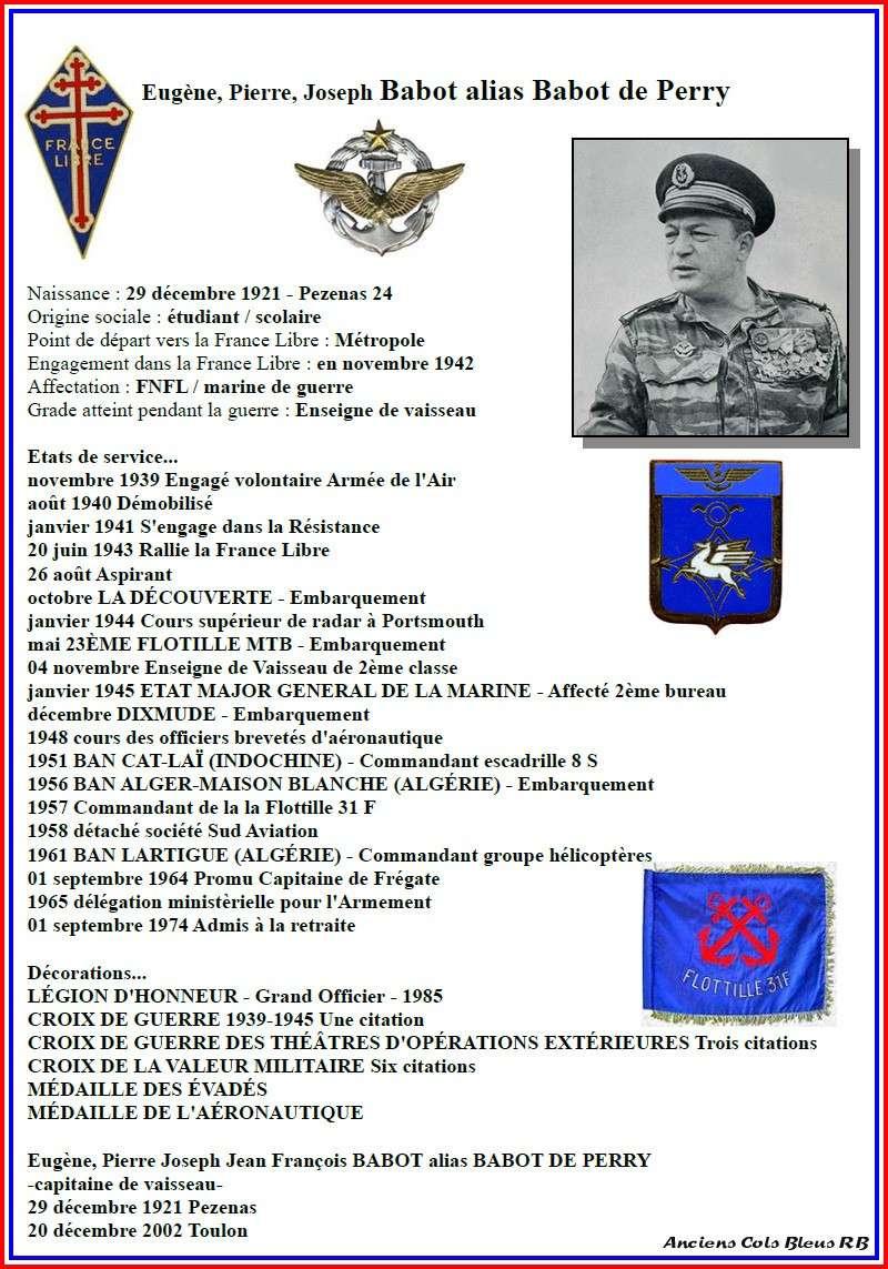 [Aéro divers] Le GHAN-1 (31F, 32F et 33F) en Algérie... - Page 8 2_cols10