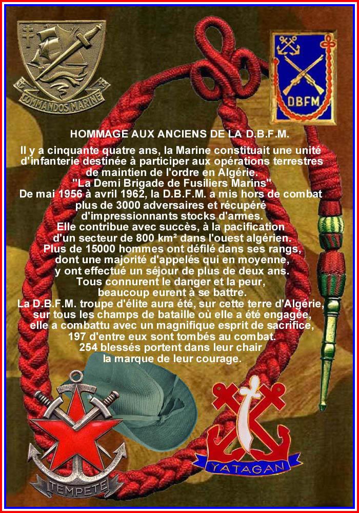 [Fusiliers] DBFM - Largentière 07 - Page 4 4_text10