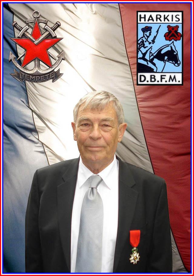 [Fusiliers] DBFM - Largentière 07 - Page 4 65_64010