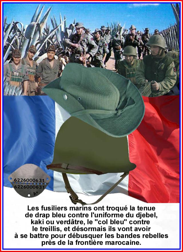 [Fusiliers] DBFM - Largentière 07 - Page 4 72_64010