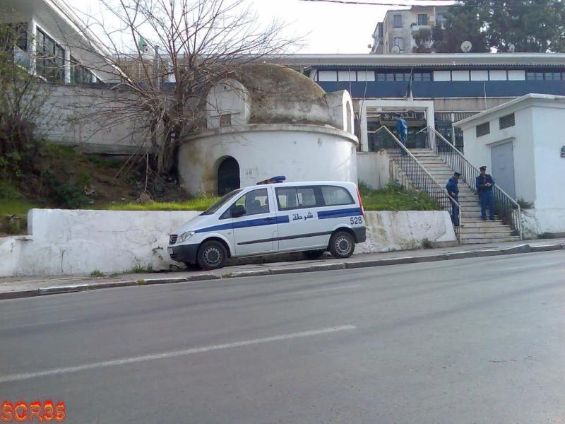 صور الشرطة الجزائرية............... Image013