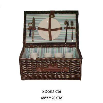 picnic basket 02 2006_610