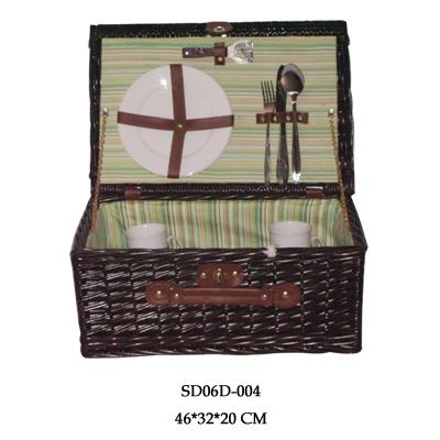picnic basket 02 2006_611