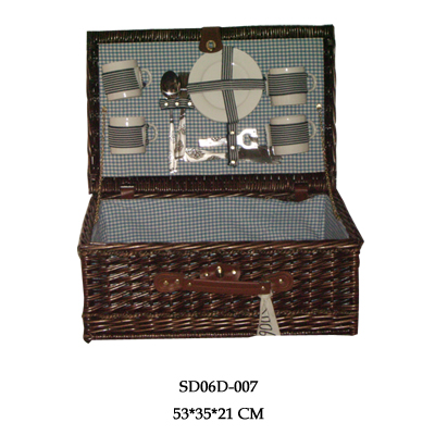 picnic basket 02 2006_613