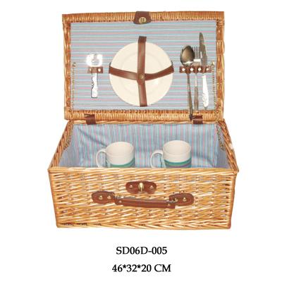picnic basket 02 2006_614