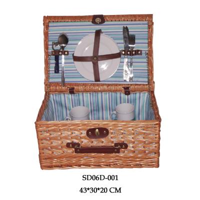 picnic basket 02 2006_616