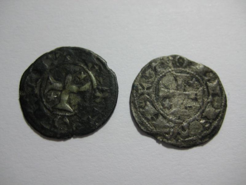 dineros pepiones - Dineros Pepiones de Alfonso VIII (1157-1256) Img_0311