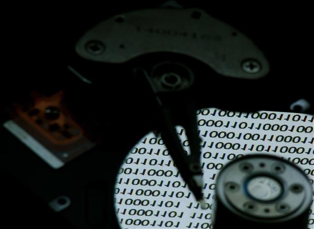 Un disque dur, comment ca marche ? P1090511