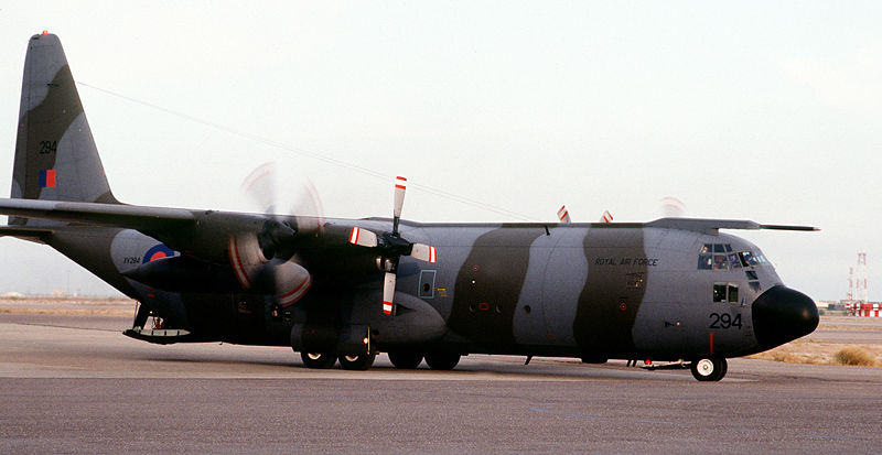 Topic des bases de l'armée de l'air/US air force etc... - Page 38 C13010