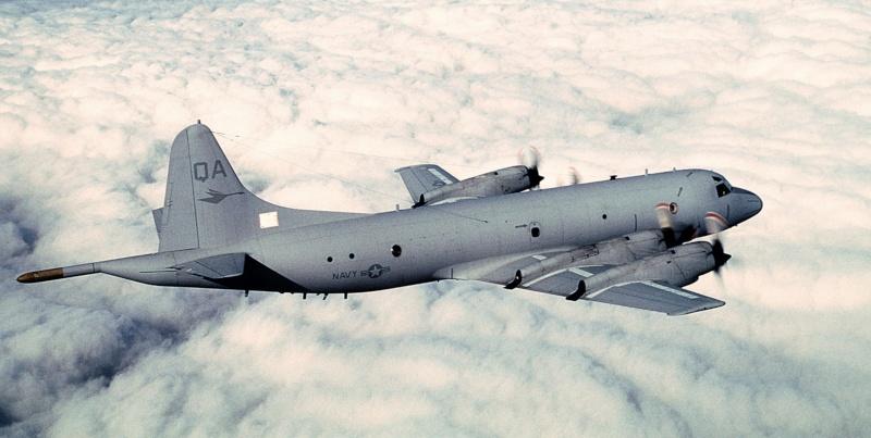 Topic des bases de l'armée de l'air/US air force etc... - Page 38 Orion_10