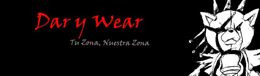 (¯`·._.• Dar Y Wear •._.·´¯)