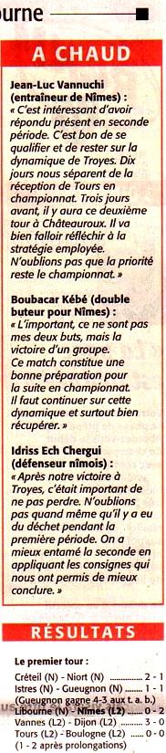 Coupe de la Ligue 2008/09 - Page 2 A_chau10